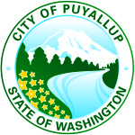 Puyallup_City-Seal_Print