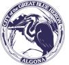 Algona