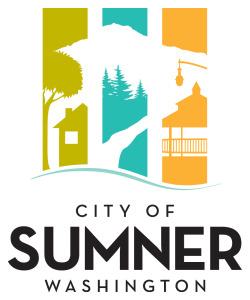 CityOfSumnerLogo_FINAL