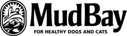 MudBay_web