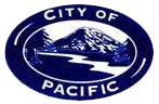 Pacific_web