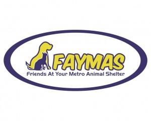 FAYMAS
